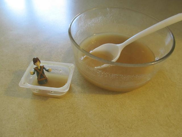 Борная кислота с глицерином от муравьев
