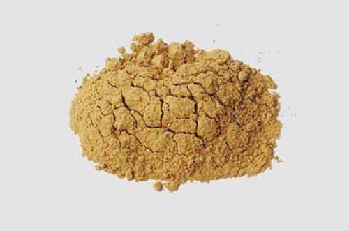 """Порошок """"Пиретрум"""" является средством от муравьев растительного происхождения"""