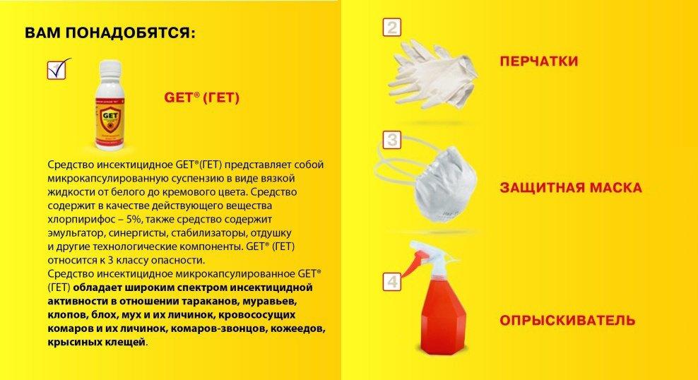 sredstvo-get-ot-tarakanov-2