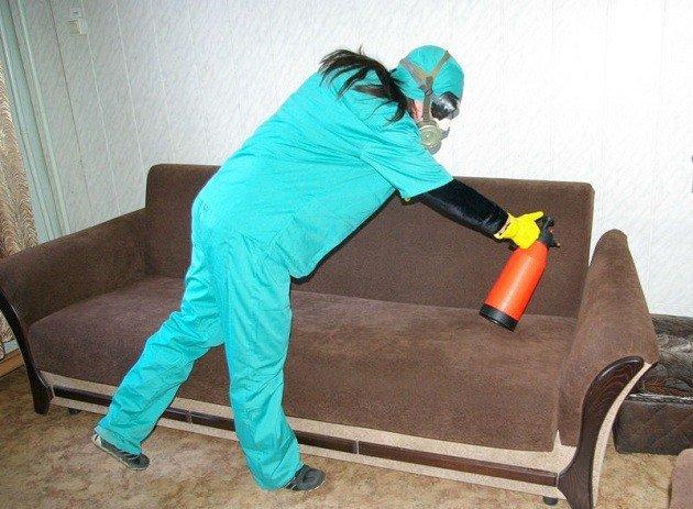 Аверфос можно использовать в домашних условиях