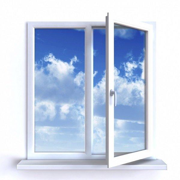 Пластиковые окна не дадут проникнуть клопам к Вам в дом