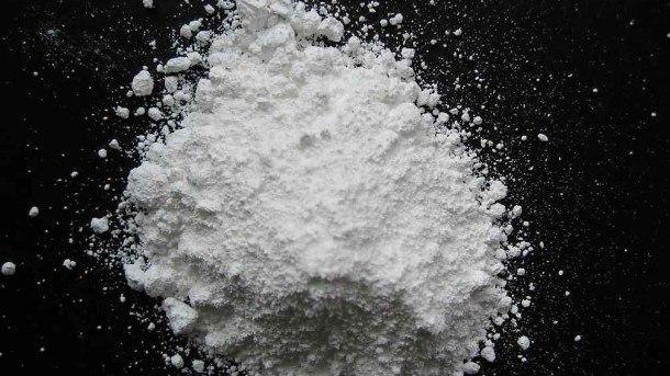Неопин - порошок против клопов без запаха