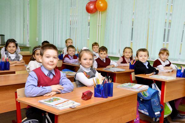 Детские учреждения - первый источник заражения педикулезом